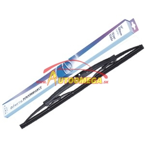 Stierac 550mm - BAYONET_HOOK_PIN - ELTA Wiper Blade (1ks)