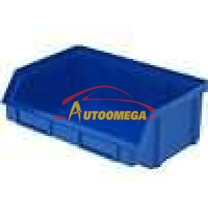 Ecobox - 203x140x74mm - ARTECH A.PM6-N