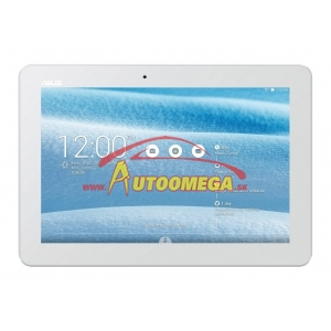 Tablet - Asus Memo Pad HD10 TF103C 10,1_Z3745_16G_And4.4_biely