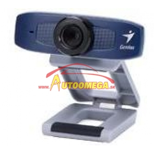 Web kamera GENIUS FaceCam 320X